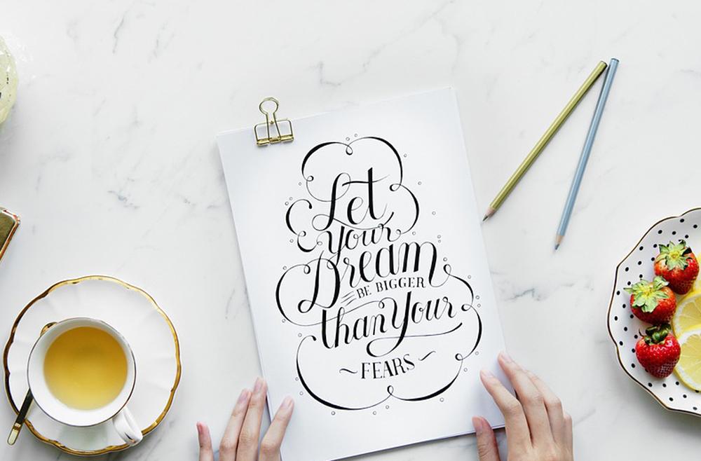 sogni di carta by Francesca Serafini