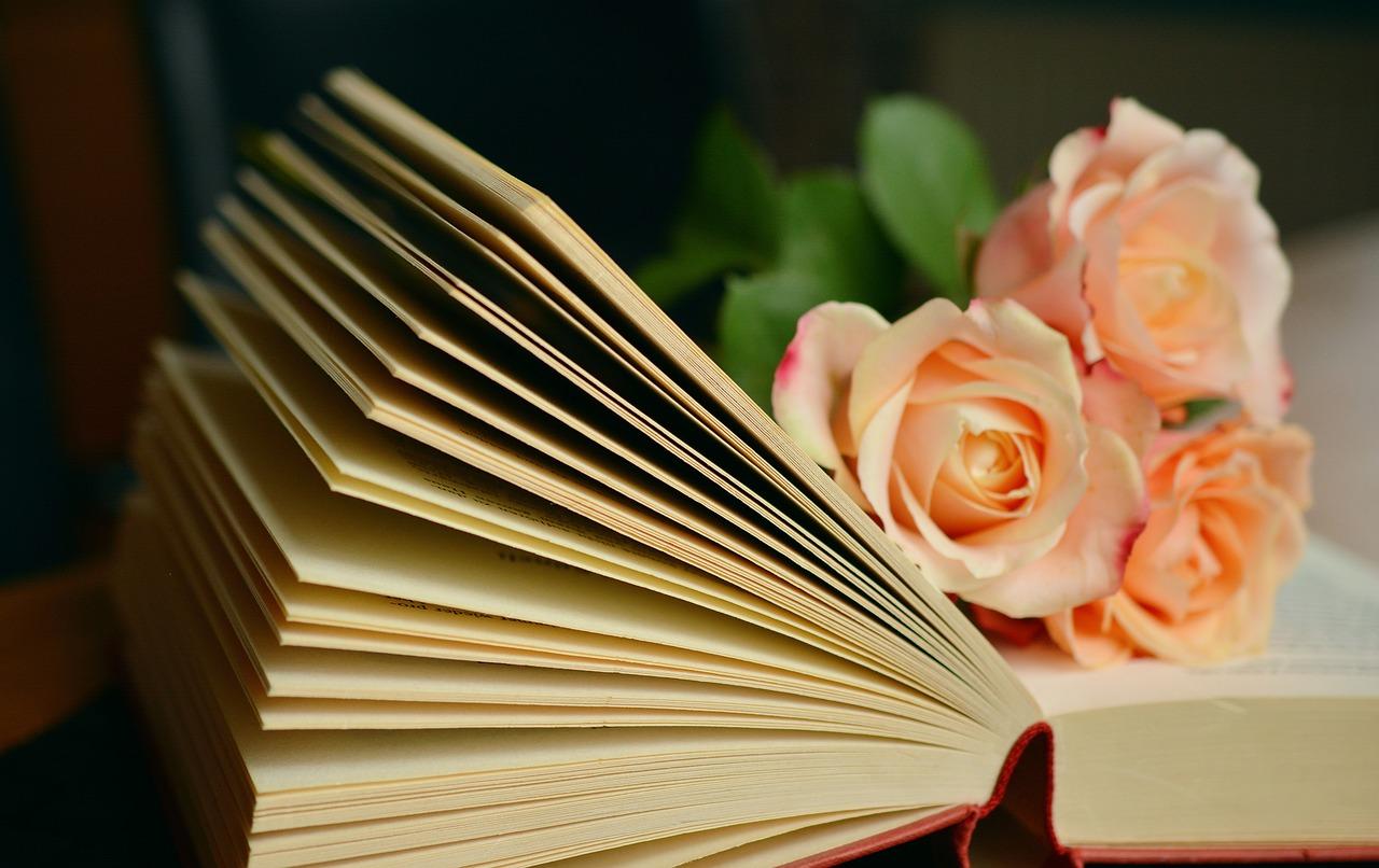 Giornata internazionale del libro