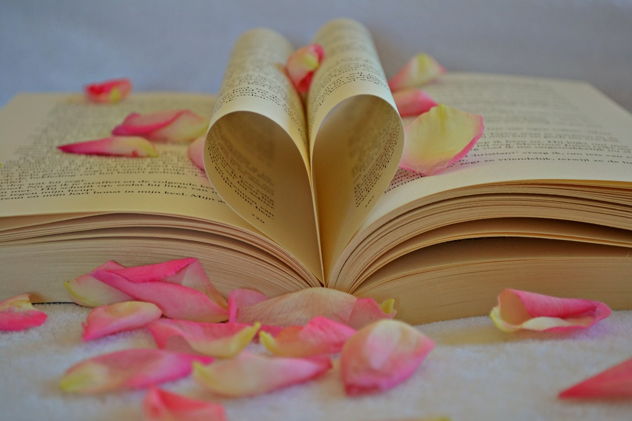 Il piacere della lettura: esiste ancora?